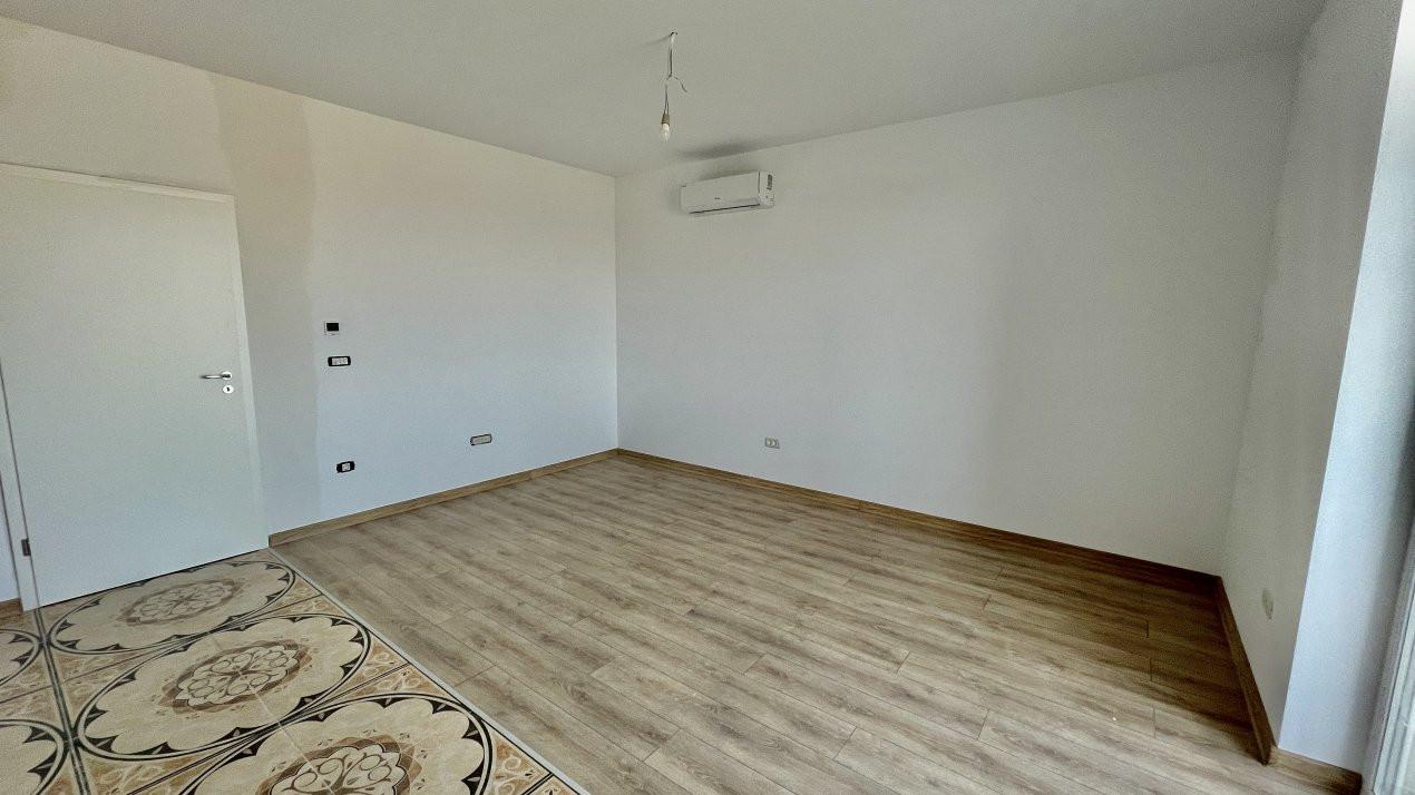 Apartament 1 camera - Etaj 2- LIDL - Giroc - ID V405 3