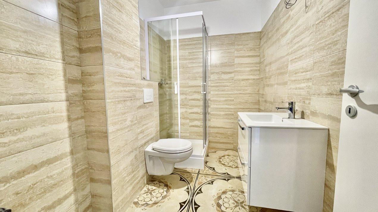 Apartament 1 camera - Etaj 2- LIDL - Giroc - ID V405 5