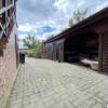 Casa individuală Mosnița Nouă + 2 Apartamente Zonă Centrală thumb 3