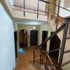 Casa individuală Mosnița Nouă + 2 Apartamente Zonă Centrală thumb 4