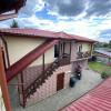 Casa individuală Mosnița Nouă + 2 Apartamente Zonă Centrală thumb 5