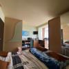 Casa individuală Mosnița Nouă + 2 Apartamente Zonă Centrală thumb 8