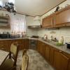 Casa individuală Mosnița Nouă + 2 Apartamente Zonă Centrală thumb 9