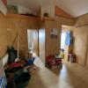Casa individuală Mosnița Nouă + 2 Apartamente Zonă Centrală thumb 14