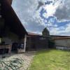 Casa individuală Mosnița Nouă + 2 Apartamente Zonă Centrală thumb 15