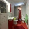 Casa individuală Mosnița Nouă + 2 Apartamente Zonă Centrală thumb 16