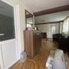 Casa individuală Mosnița Nouă + 2 Apartamente Zonă Centrală thumb 17