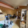 Casa individuală Mosnița Nouă + 2 Apartamente Zonă Centrală thumb 20