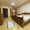 Casa individuală Mosnița Nouă + 2 Apartamente Zonă Centrală thumb 13