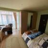 Casa individuală Mosnița Nouă + 2 Apartamente Zonă Centrală thumb 6