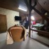 Casa individuală Mosnița Nouă + 2 Apartamente Zonă Centrală thumb 22
