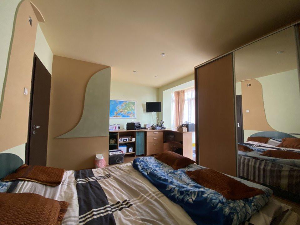 Casa individuală Mosnița Nouă + 2 Apartamente Zonă Centrală 8