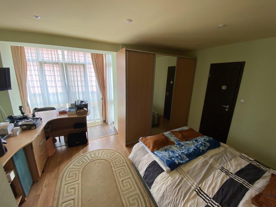 Casa individuală Mosnița Nouă + 2 Apartamente Zonă Centrală 6