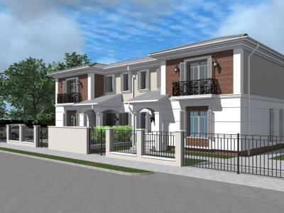 Duplex Urseni Oportunitate Imobiliară!