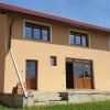 Duplex 5 camere de vanzare Mosnita Noua - ID V446 thumb 3