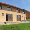 Duplex 5 camere de vanzare Mosnita Noua - ID V446 thumb 4