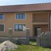 Duplex 5 camere de vanzare Mosnita Noua - ID V446 thumb 2