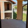 Duplex 5 camere de vanzare Mosnita Noua - ID V446 thumb 14