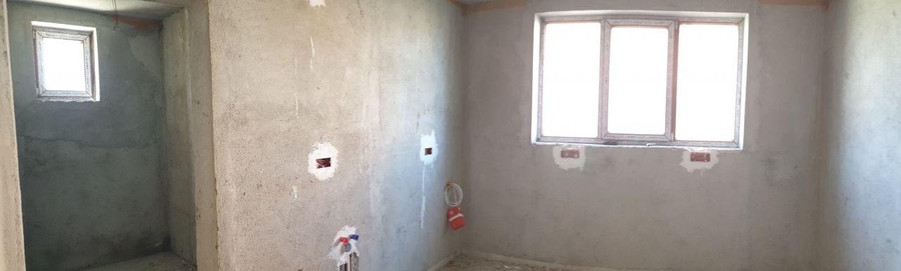 Duplex 5 camere de vanzare Mosnita Noua - ID V446 6
