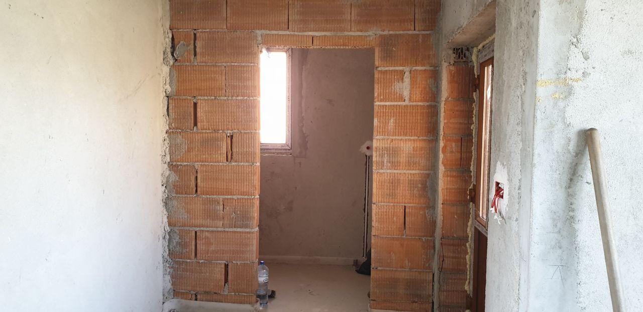 Duplex 5 camere de vanzare Mosnita Noua - ID V446 7