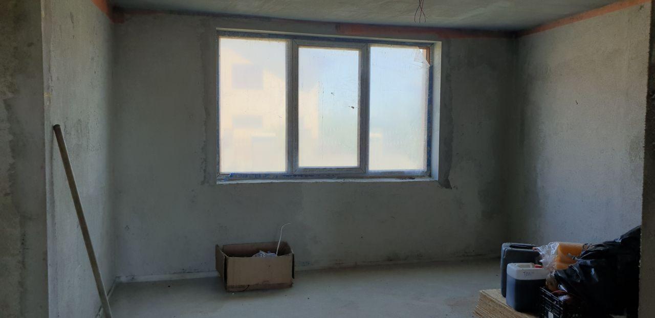 Duplex 5 camere de vanzare Mosnita Noua - ID V446 8
