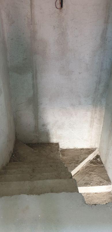 Duplex 5 camere de vanzare Mosnita Noua - ID V446 16