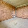 Apartament 1 camera etaj 3 LIDL - Giroc - ID V403 thumb 2