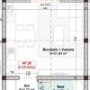 Apartament 1 camera etaj 3 LIDL - Giroc - ID V403 thumb 7