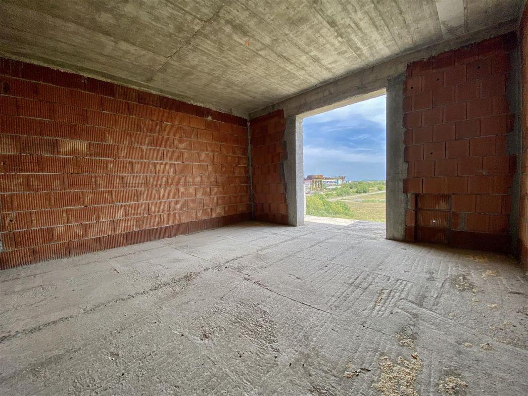 Apartament 1 camera etaj 3 LIDL - Giroc - ID V403 3