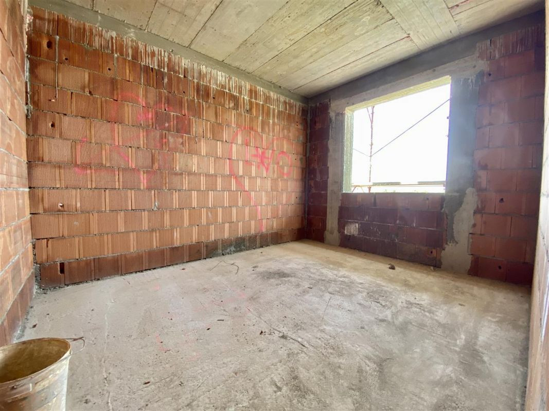 Apartament 1 camera etaj 3 LIDL - Giroc - ID V403 12