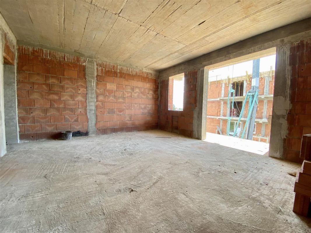 Apartament 1 camera etaj 3 LIDL - Giroc - ID V403 14