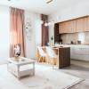 DIRECT DEZVOLTATOR - Braytim, Apartament 3 Camere - 66MP - ETAJ 1 thumb 9
