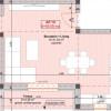 DIRECT DEZVOLTATOR - Braytim, Apartament 3 Camere - 66MP - ETAJ 1 thumb 14