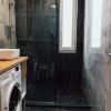 DIRECT DEZVOLTATOR - Braytim, Apartament 3 Camere - 66MP - ETAJ 1 thumb 27