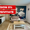 DIRECT DEZVOLTATOR - Braytim, Apartament 3 Camere - 66MP - ETAJ 1 thumb 1