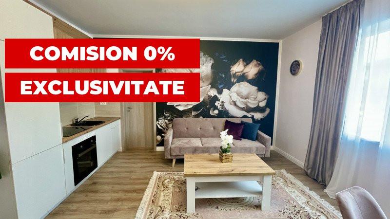 DIRECT DEZVOLTATOR - Braytim, Apartament 3 Camere - 66MP - ETAJ 1 1