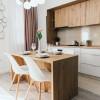 DIRECT DEZVOLTATOR - Braytim, Apartament 3 Camere - 66MP - ETAJ 2 thumb 5