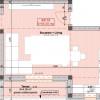 DIRECT DEZVOLTATOR - Braytim, Apartament 3 Camere - 66MP - ETAJ 2 thumb 8