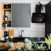 DIRECT DEZVOLTATOR - Braytim, Apartament 3 Camere - 66MP - ETAJ 2 thumb 20