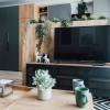 DIRECT DEZVOLTATOR - Braytim, Apartament 3 Camere - 66MP - ETAJ 2 thumb 23