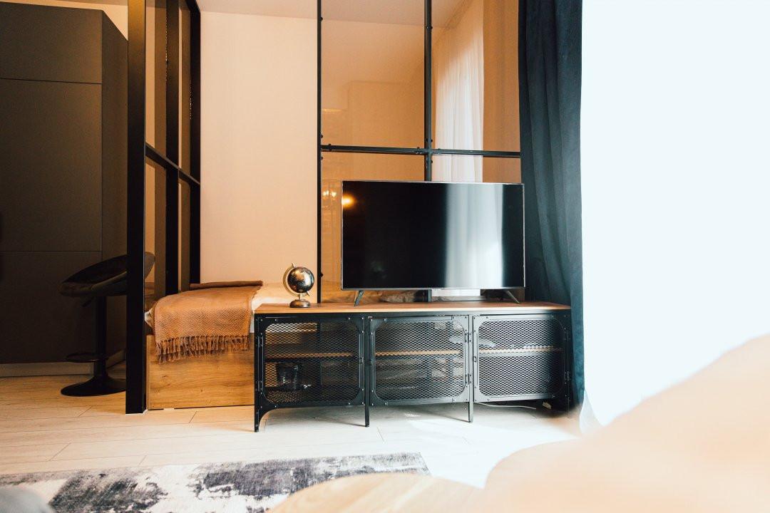 DIRECT DEZVOLTATOR - Braytim, Apartament 3 Camere - 66MP - ETAJ 2 16