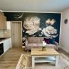 DIRECT DEZVOLTATOR - Braytim, Apartament 2 Camere - 49MP - ETAJ 2 thumb 7
