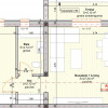 DIRECT DEZVOLTATOR - Braytim, Apartament 2 Camere - 49MP - ETAJ 2 thumb 8