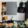 DIRECT DEZVOLTATOR - Braytim, Apartament 2 Camere - 49MP - ETAJ 2 thumb 18