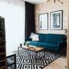 DIRECT DEZVOLTATOR - Braytim, Apartament 2 Camere - 49MP - ETAJ 2 thumb 19