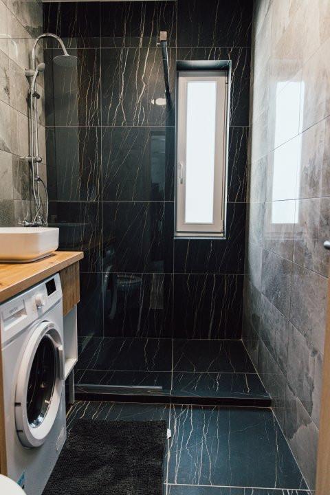 DIRECT DEZVOLTATOR - Braytim, Apartament 2 Camere - 49MP - ETAJ 2 26