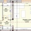 DIRECT DEZVOLTATOR - Braytim, Apartament 2 Camere - 49MP - PARTER  thumb 7