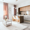 DIRECT DEZVOLTATOR - Braytim, Apartament 2 Camere - 49MP - PARTER  thumb 11