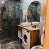 DIRECT DEZVOLTATOR - Braytim, Apartament 2 Camere - 49MP - PARTER  thumb 14