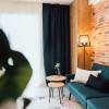 DIRECT DEZVOLTATOR - Braytim, Apartament 2 Camere - 49MP - PARTER  thumb 16